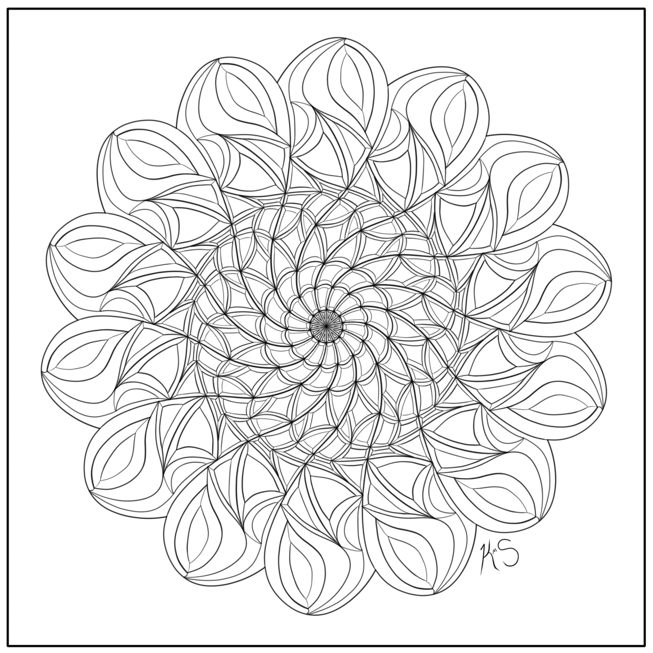 relaxing coloring pages relaxation coloring pages coloring home pages relaxing coloring