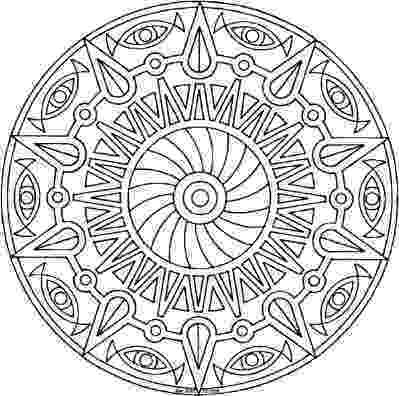 relaxing coloring pages relaxation coloring pages coloring home relaxing coloring pages