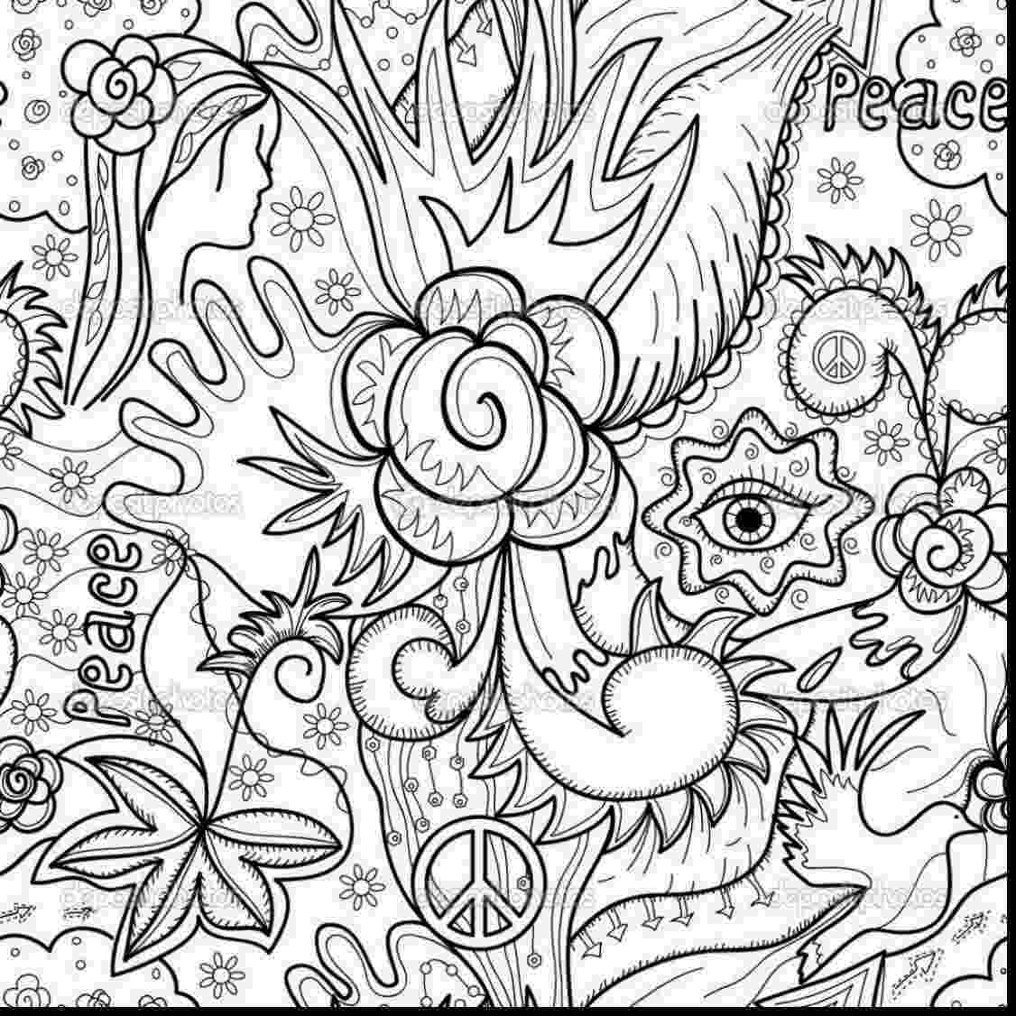 relaxing coloring pages relaxing coloring page heart spring summer love coloring relaxing pages