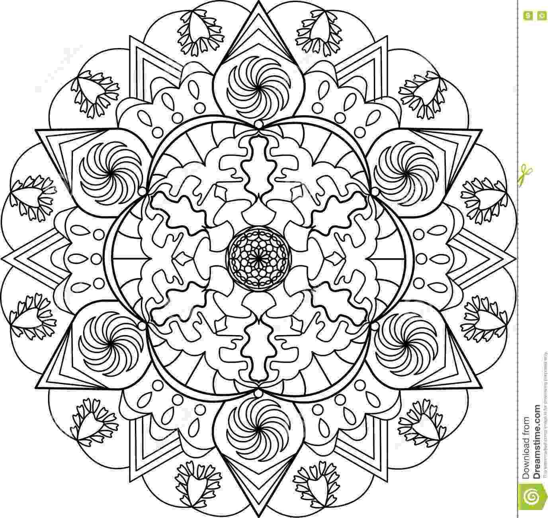 relaxing coloring pages relaxing coloring pages at getcoloringscom free coloring relaxing pages