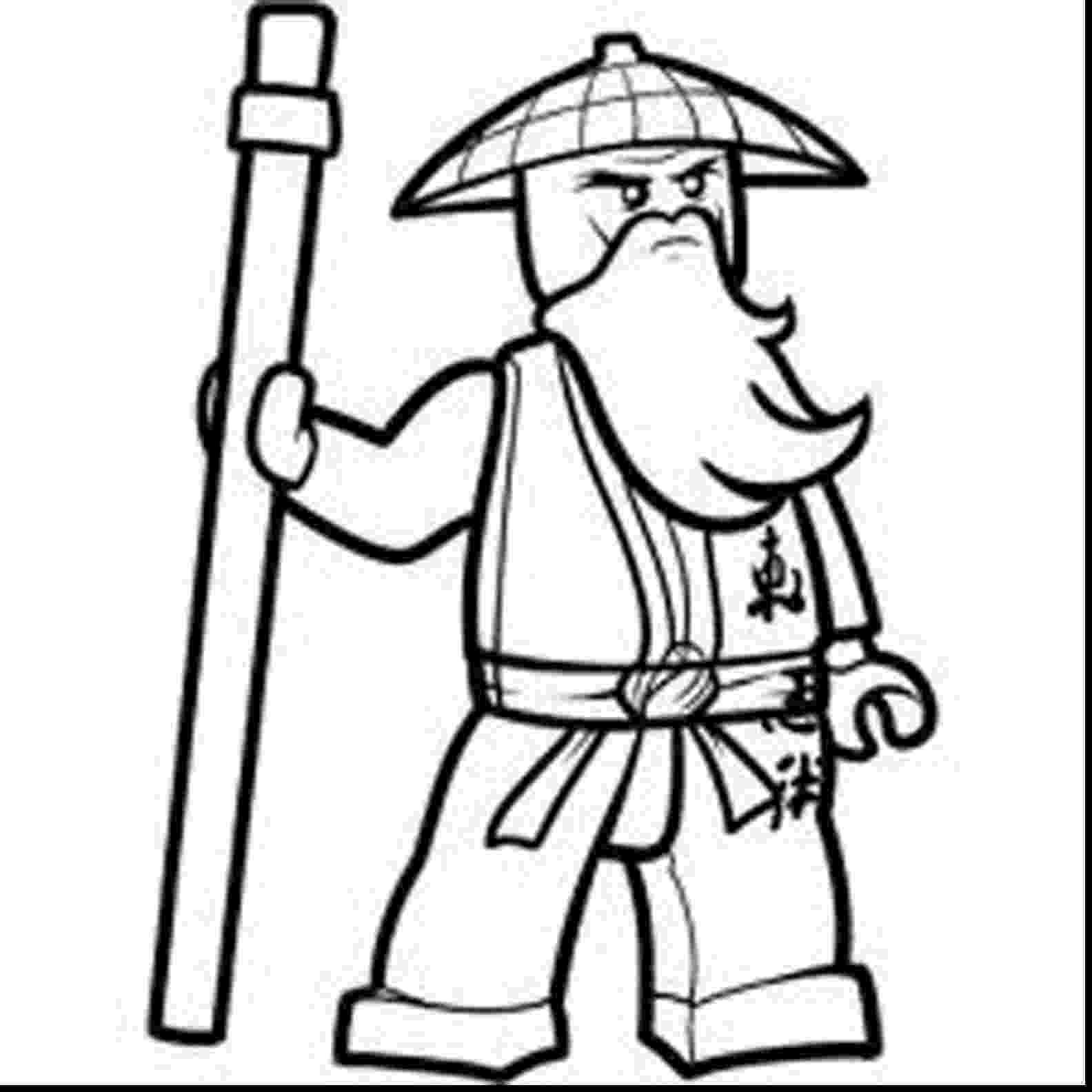 relaxing coloring pages relaxing coloring pages free download on clipartmag coloring pages relaxing
