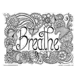 relaxing coloring pages relaxing coloring pages free download on clipartmag coloring relaxing pages
