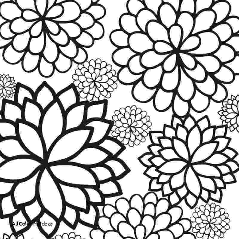 relaxing coloring pages relaxing coloring pages free download on clipartmag coloring relaxing pages 1 1