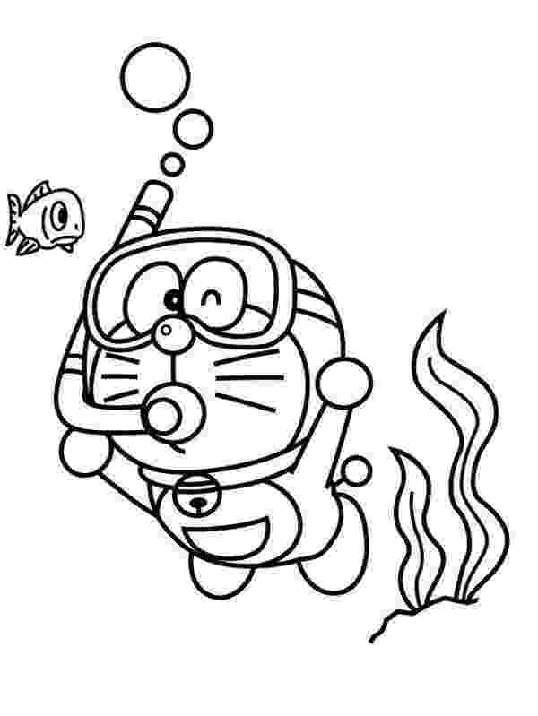 relaxing coloring pages relaxing coloring pages free download on clipartmag relaxing pages coloring