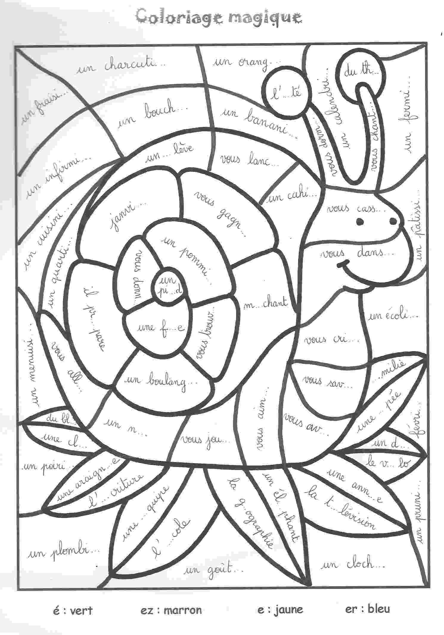 relaxing coloring pages relaxing coloring pages free escargot recherche google pages coloring relaxing