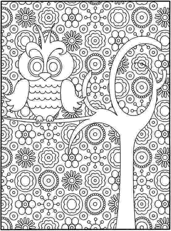 relaxing coloring pages relaxing drawing at getdrawingscom free for personal relaxing pages coloring