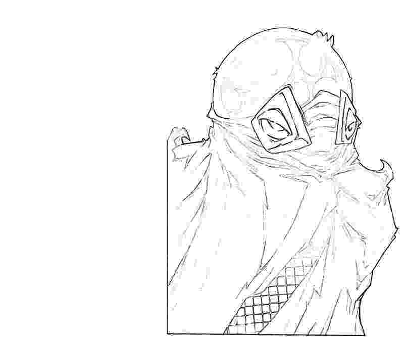 rey mysterio coloring pages rey mysterio mask coloring pages it coloring rey pages mysterio