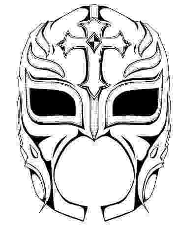rey mysterio coloring pages rey mysterio mask coloring pages it rey pages coloring mysterio