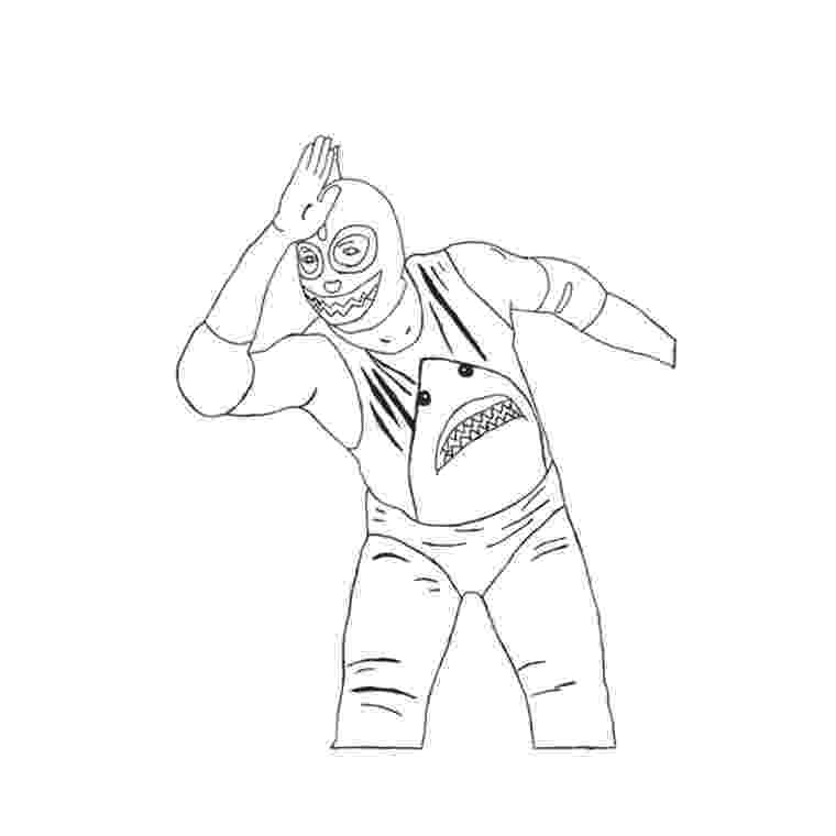 rey mysterio coloring pages rey mysterio mask drawing at getdrawingscom free for pages rey coloring mysterio