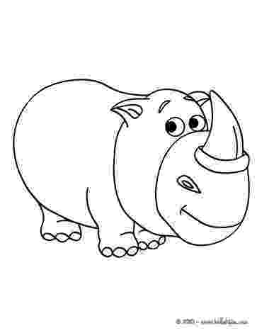 rhino pictures to print rhino coloring pages download and print rhino coloring pages rhino print to pictures