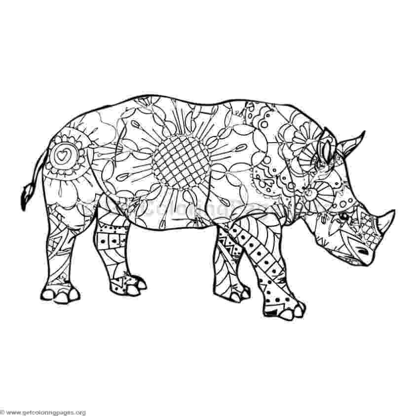 rhino pictures to print world rhino day fight for rhinos to pictures print rhino