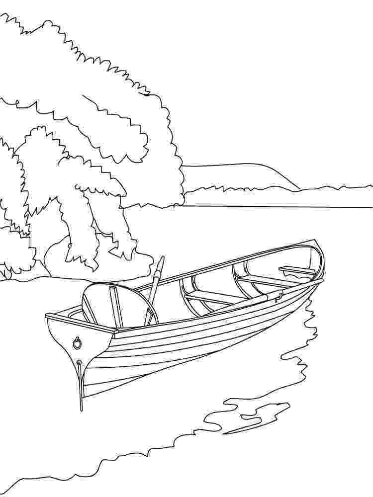 river coloring pages printable river coloring pages download and print river coloring pages river printable coloring pages