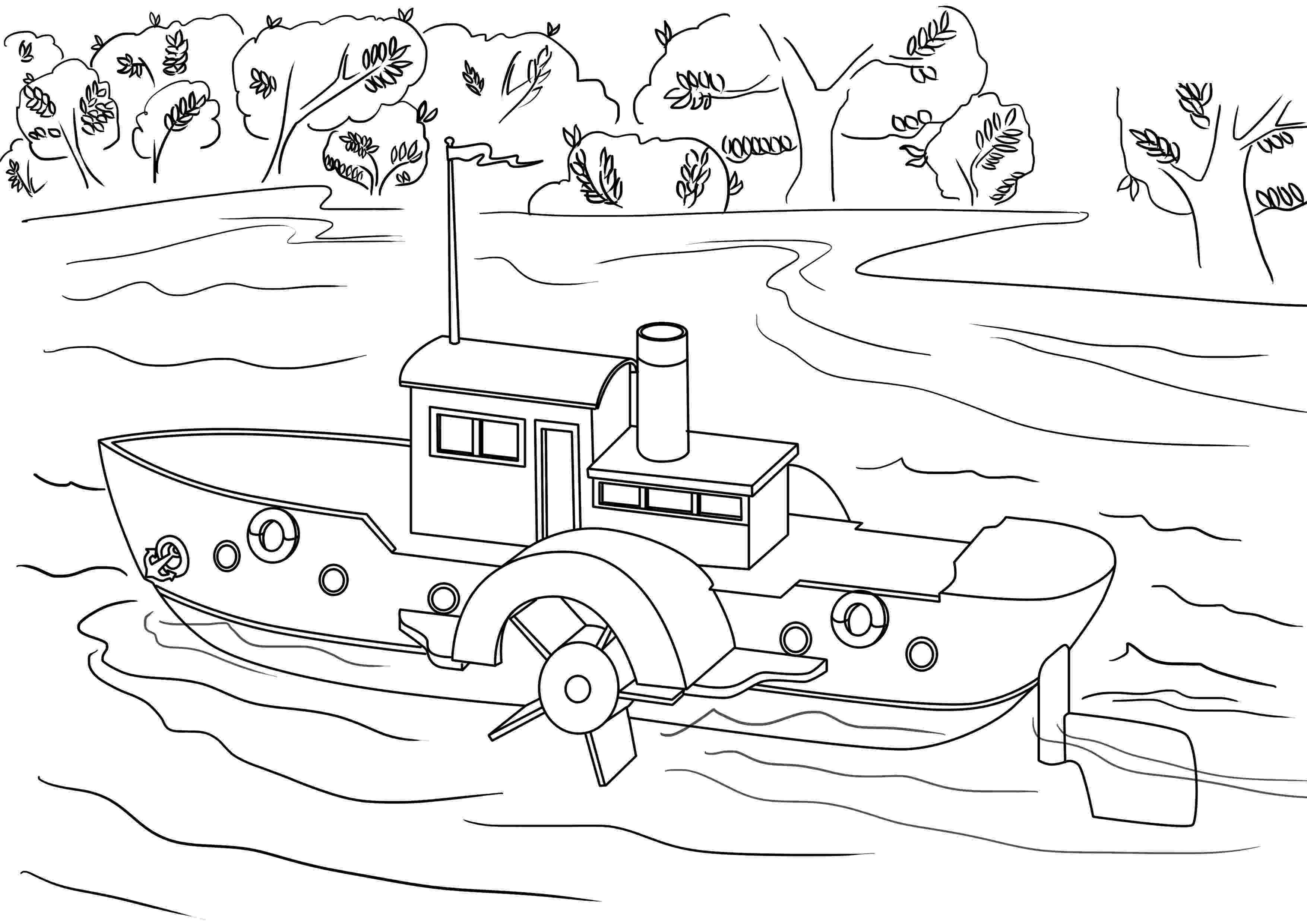 river coloring pages printable river coloring pages to download and print for free coloring river printable pages