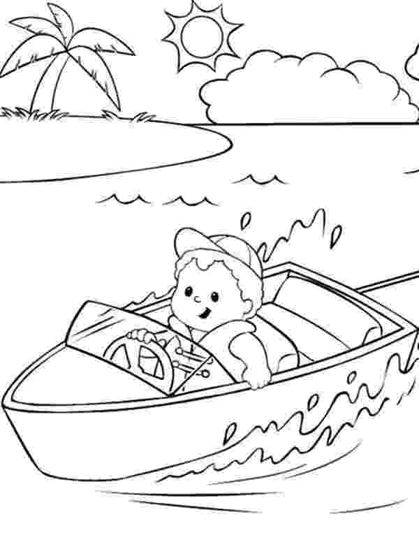 river coloring pages printable river nature printable coloring pages river printable coloring pages
