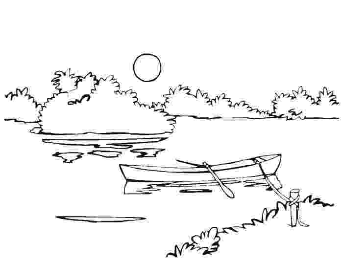 river coloring pages printable rivers coloring pages for free printable pages river coloring