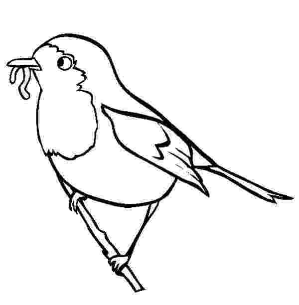robin colouring preparing artwork for colour part 1 sypher design robin colouring