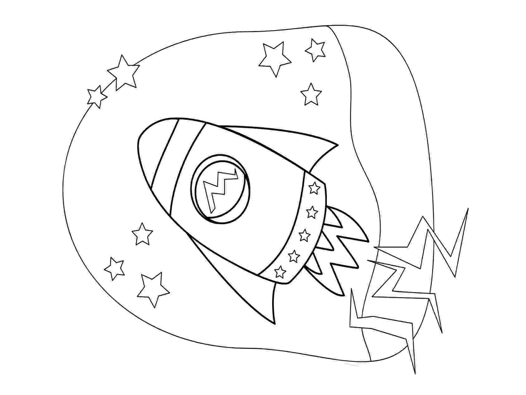 rocket ship coloring page printable rocket ship coloring pages for kids cool2bkids rocket page ship coloring