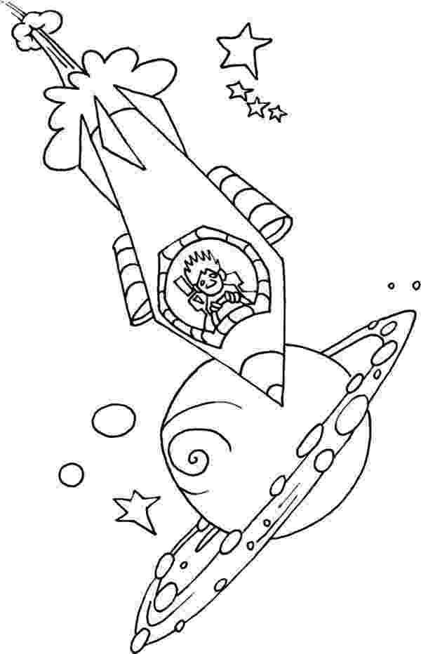 rocket ship coloring page rocket coloring pages to download and print for free ship page rocket coloring