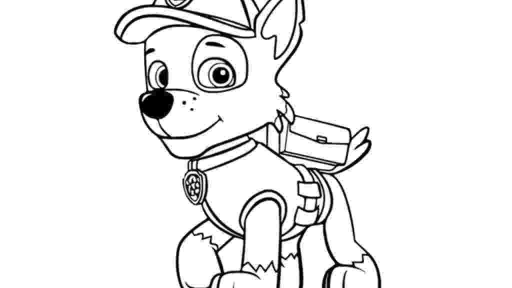 rocky from paw patrol rocky paw patrol how to draw rocky from paw patrol rocky paw patrol from