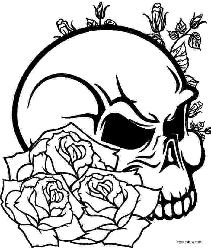 rose coloring sheets free printable roses coloring pages for kids sheets rose coloring