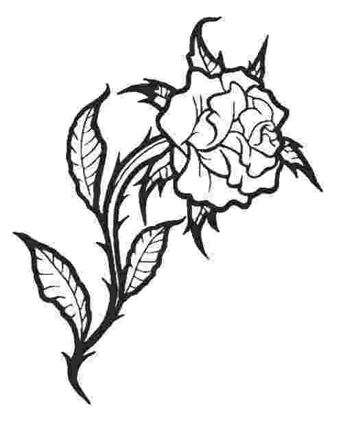rose print out printable rose stencils simply print out the stencil in print rose out