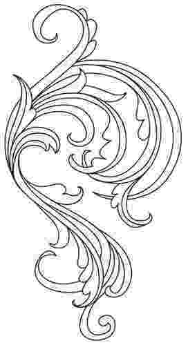 rosemaling coloring pages 13 best images about rosemaling patterns on pinterest rosemaling pages coloring