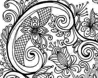 rosemaling coloring pages norwegian rosemaling coloring page colour me coloring pages rosemaling