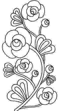 rosemaling coloring pages norwegian rosemaling pattern norwegian pinterest fly coloring rosemaling pages