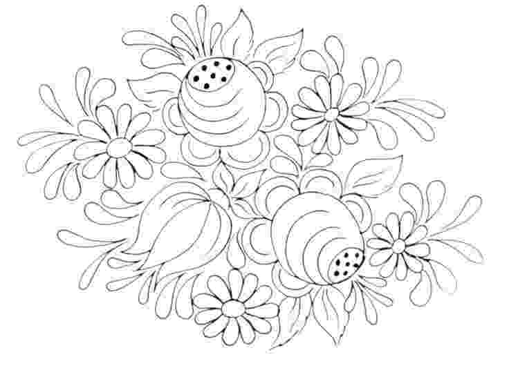 rosemaling coloring pages pin by vivien chambers on silhouettes templates pages coloring rosemaling