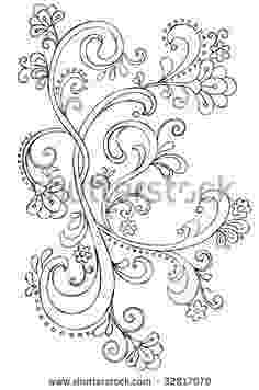 rosemaling coloring pages rosemaling coloring pages 2659987 armor of god pages rosemaling coloring