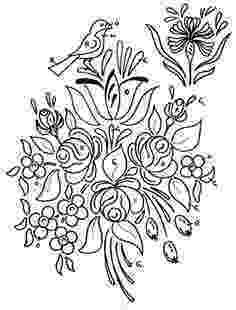rosemaling coloring pages rosemaling coloring pages coloring pages pages coloring rosemaling