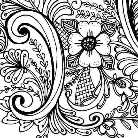 rosemaling coloring pages rosemaling coloring pages coloring pages pages rosemaling coloring