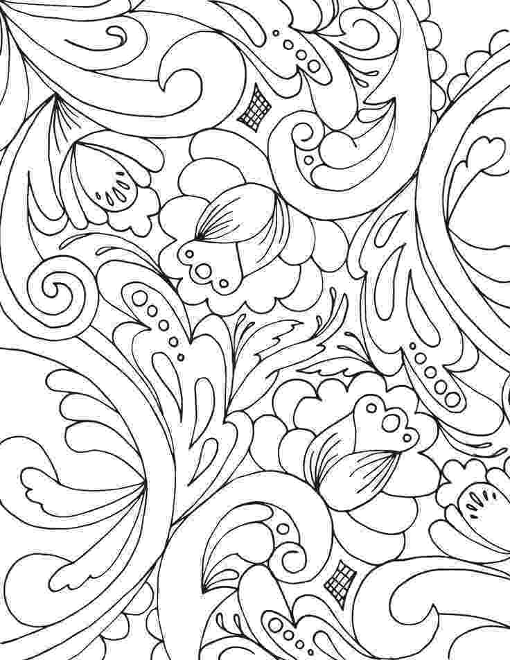 rosemaling coloring pages rosemaling design pieces of the puzzle rosemaling coloring rosemaling pages