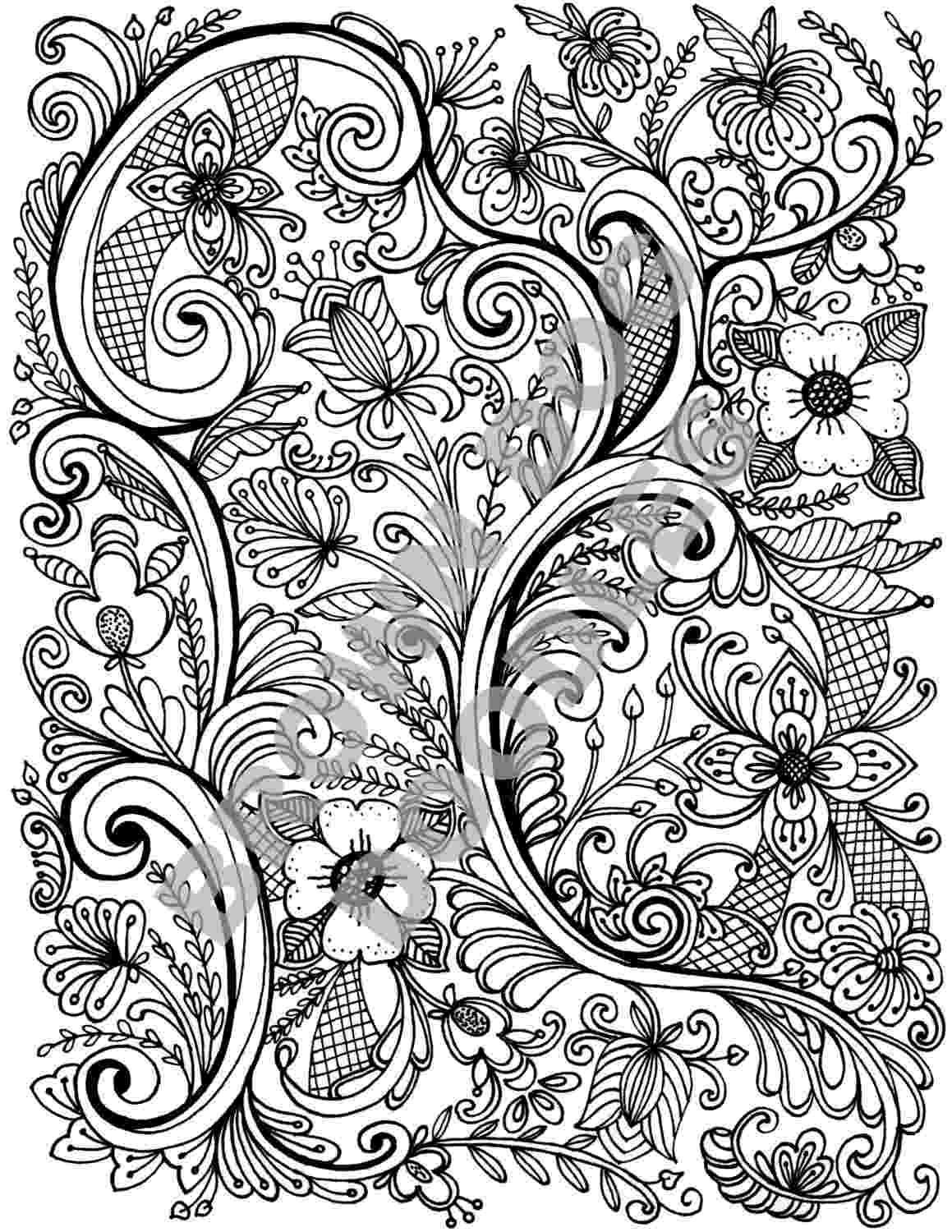 rosemaling coloring pages rosmaling coloring pages fake norwegian heritage rosemaling coloring pages