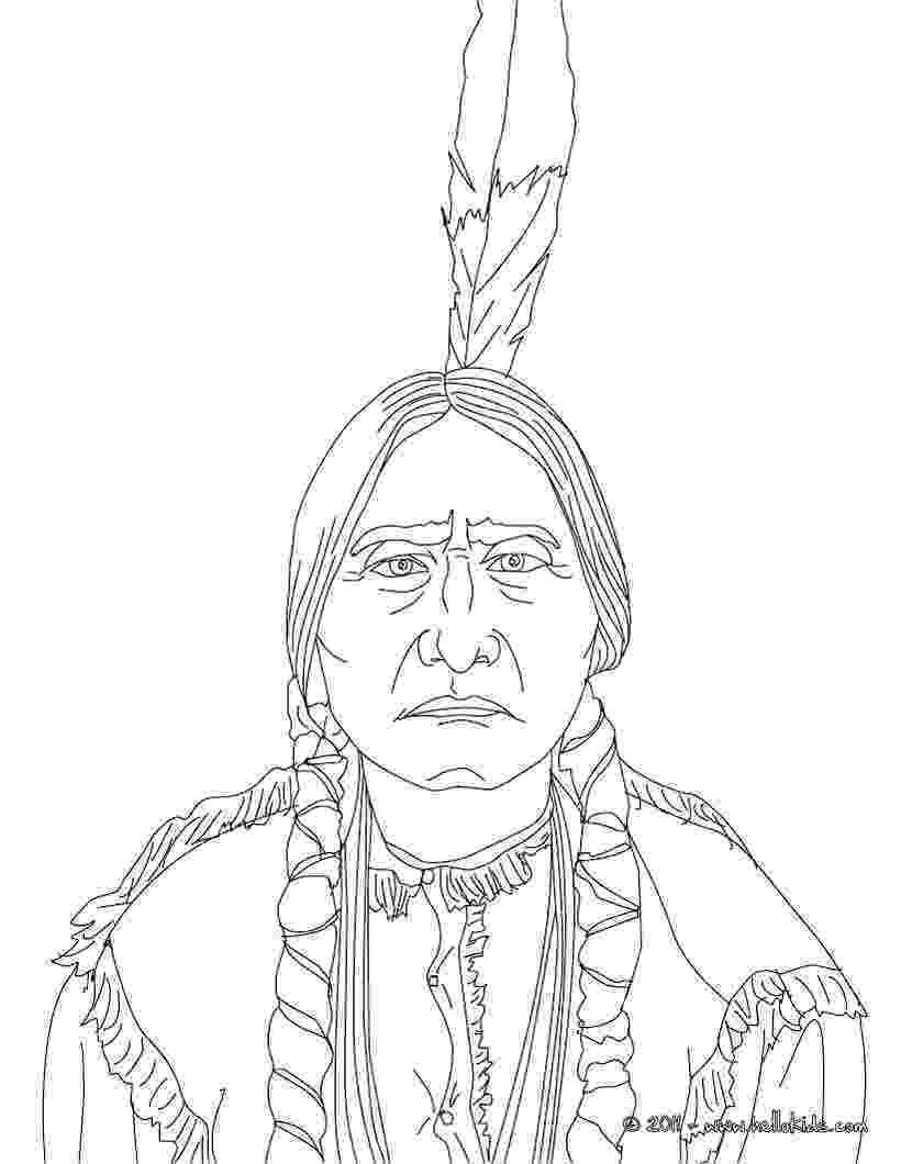 sacagawea coloring page native american clipart to color in sacagawea coloring sacagawea page