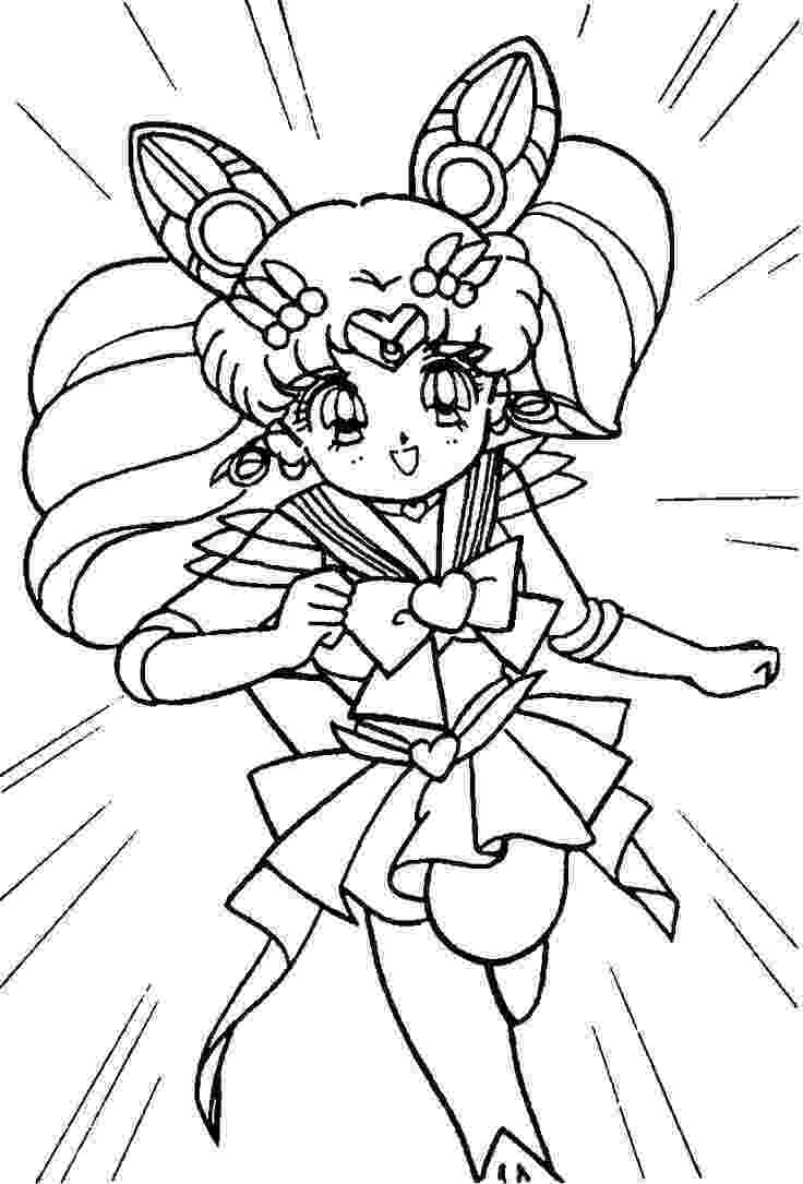 sailor moon coloring pages 104 best images about sailor moon coloring pages on pinterest pages sailor coloring moon