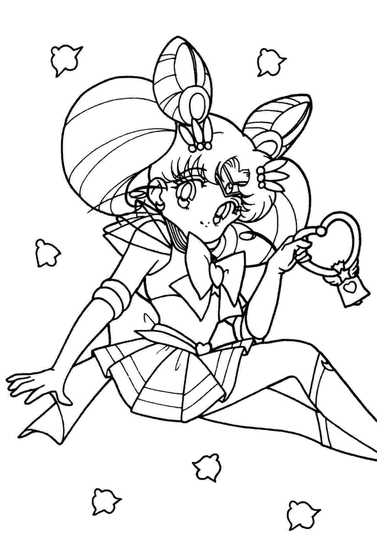 sailor moon coloring pages sailor moon coloring pages getcoloringpagescom pages coloring sailor moon