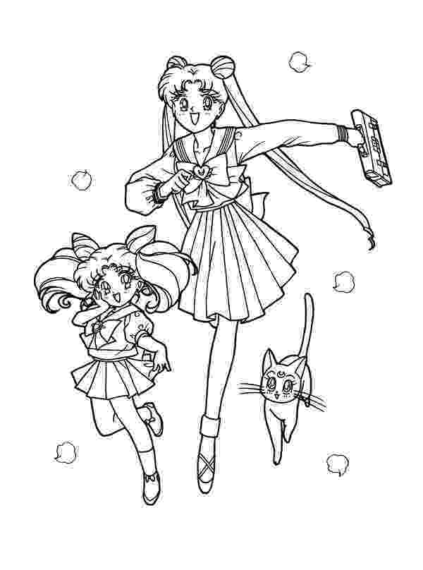 sailor moon coloring pages sailor moon coloring pages to download and print for free sailor moon pages coloring