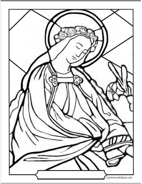saints coloring pages new orleans saints coloring page coloring home saints pages coloring
