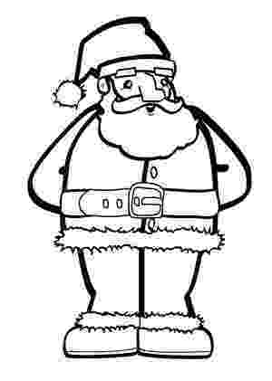 santa checking his list santa checking his naughty and nice list clipart royalty his list santa checking
