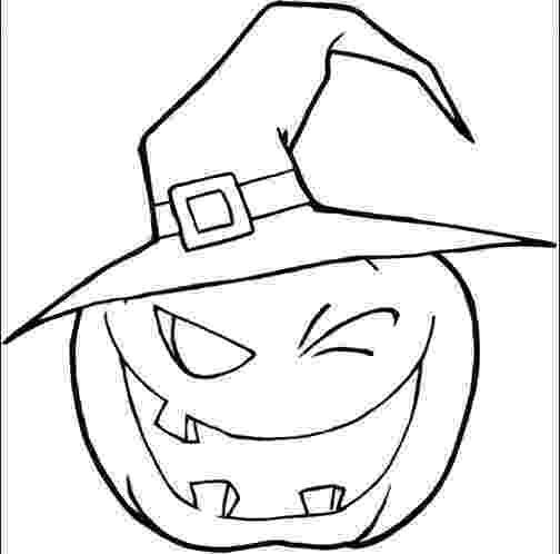 scary pumpkin coloring pages creepy pumpkin coloring page free printable coloring pages scary pumpkin coloring pages