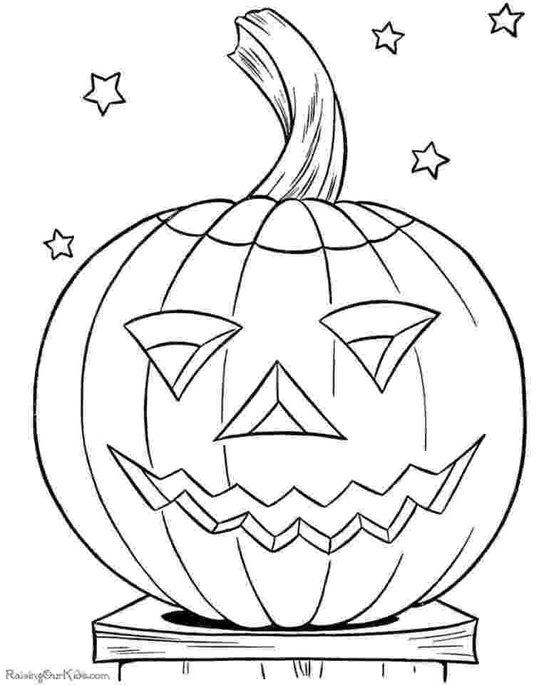 scary pumpkin coloring pages get this scary pumpkin coloring pages for halloween 88310 scary pumpkin coloring pages