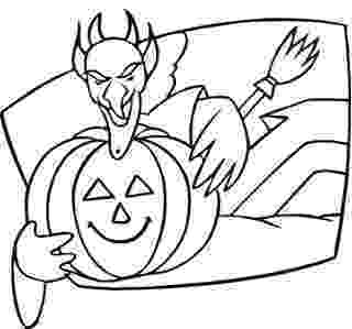 scary pumpkin coloring pages pin by mary sabiston on mary scary pages pumpkin coloring