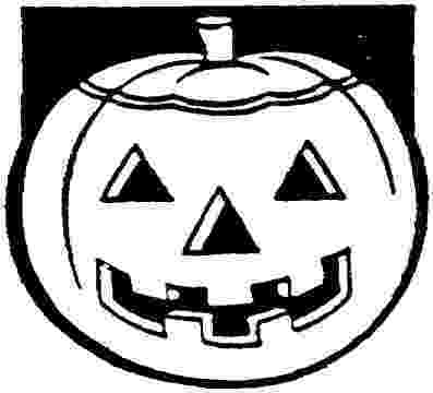 scary pumpkin coloring pages scary halloween pumpkin coloring page coloring sky scary coloring pages pumpkin