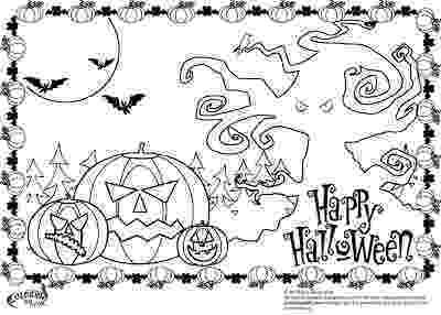 scary pumpkin coloring pages scary pumpkin coloring page coloring page book for kids pages pumpkin coloring scary