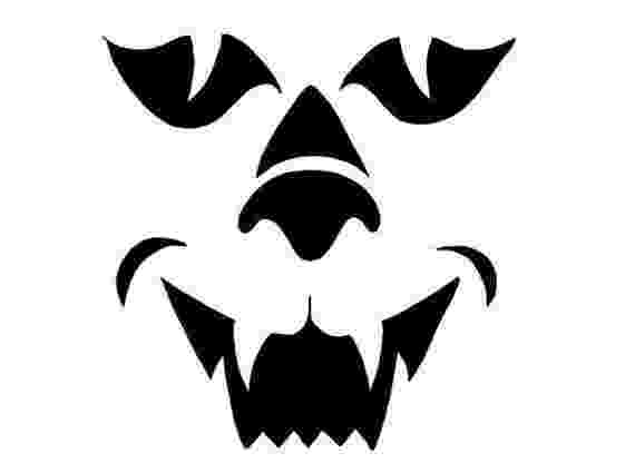 scary pumpkin faces a family holiday with pumpkin carving templates family pumpkin scary faces