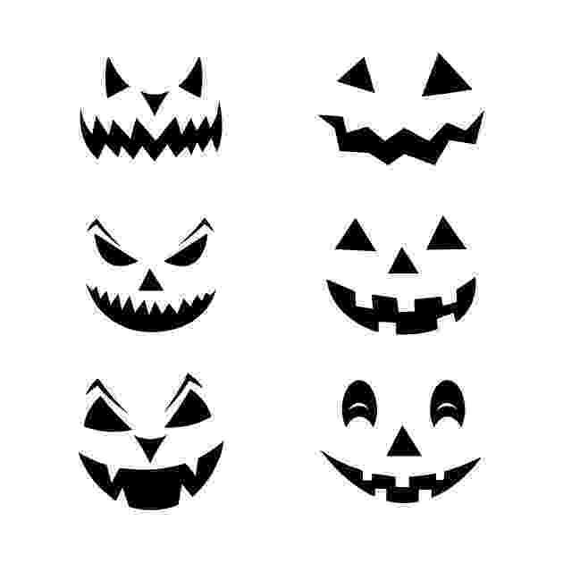 scary pumpkin faces halloween scary pumpkin faces halloween t shirt scary pumpkin faces