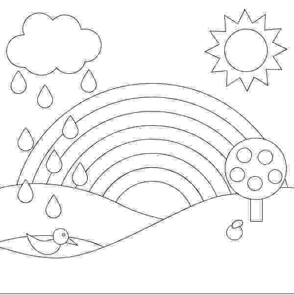 sceneries pictures for colouring beautiful scenery colouring pages in the playroom colouring sceneries pictures for