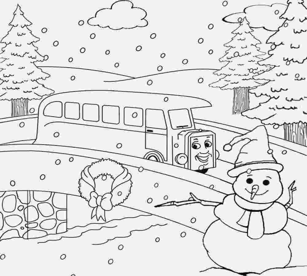 sceneries pictures for colouring free scenery coloring pages to print for sceneries pictures colouring