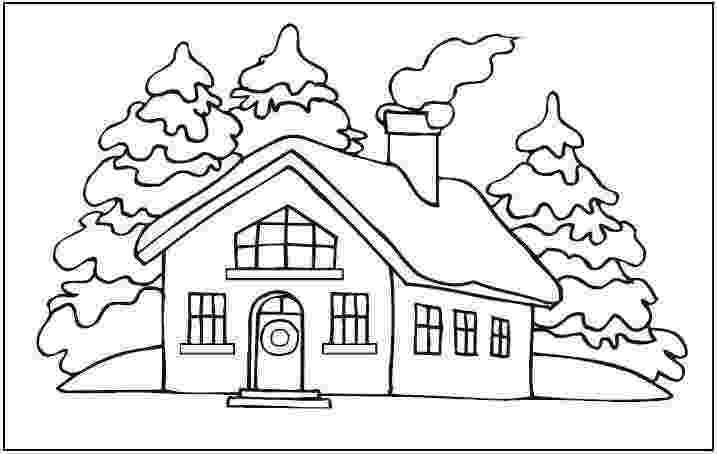 sceneries pictures for colouring scenery cartoon drawing at getdrawingscom free for sceneries colouring for pictures